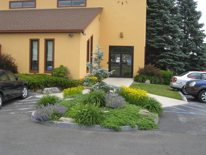 Landscape design and installation portfolio landscaping for Landscape design and installation